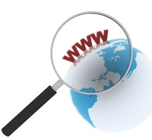 SEO helps prospects find your website